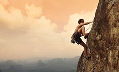Find Young Man Climbing On Limestone Wall stock images in HD and millions of other royalty-free stock photos, illustrations and vectors in the Shutterstock collection. Steve Jobs, Hip Precautions, Abseiling, Limestone Wall, Design Competitions, Oprah Winfrey, Life Advice, Life Tips, Rock Climbing