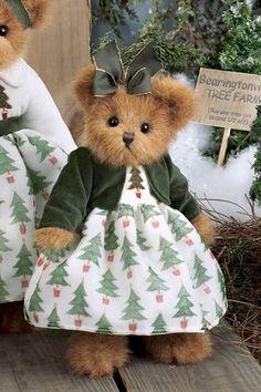 Teddy Bear Names, Teddy Bear Pictures, My Teddy Bear, Cute Teddy Bears, Bear Toy, Christmas Teddy Bear, Christmas Love, Twiggy, Bear Wallpaper