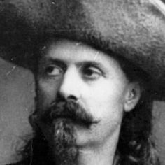 A scout for the U.S. Army, Buffalo Bill Cody fought Native Americans and hunted buffalo. Learn how he used his adventures to make a profit on Biography.com.
