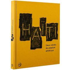 Grand Palais. Haiti: Deux siècles de création artistique.