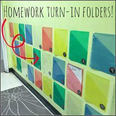 New classroom organization cubbies student mailboxes 46 Ideas Classroom Calendar, Classroom Layout, 5th Grade Classroom, Classroom Decor Themes, Classroom Walls, Classroom Design, Future Classroom, School Classroom, Classroom Ideas