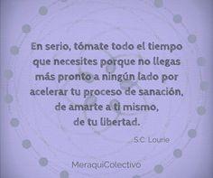 #frases #citas #en #español #inspiracion #sabiduria