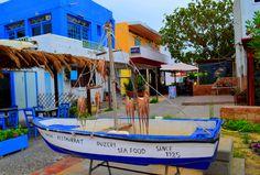 Grecia Isola di Kos