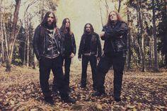 """Unleashed premieres """"Odalheim"""" lyric video"""