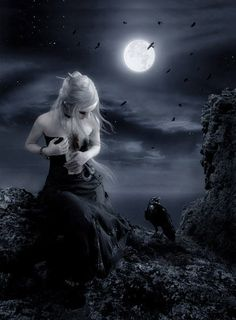 1000+ images about Sadness on Pinterest | Sad angel ...