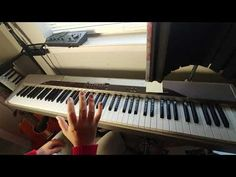 PianoAscendente - YouTube Youtube, Musicals, Music Instruments, Ideas, Learning Piano, Piano Teaching, Free Piano Sheets, Music Worksheets, Daily Exercise