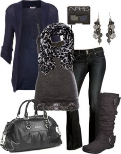 """Untitled #162"" by chelseawate on Polyvore"