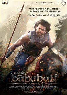 Bahubali: O Início - Dublado Full HD 1080P - http://www.galerafilmes.com/assistir-online-bahubali-o-inicio-dublado-full-hd-1080p/