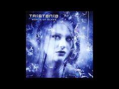 ▶ Tristania - The Shining Path (Lyrics) - YouTube