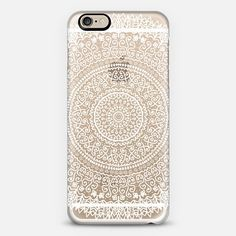 Check out my new @Casetify using Instagram & Facebook photos. Make yours and get $10 off using code: P457MB