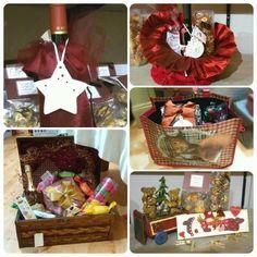 #Christmas #gift #present #cookies #AmarettidellaValle #Natale #regali #idee
