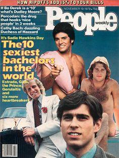 November 19, 1979