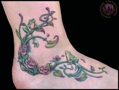 1000+ images about frogs on Pinterest | Frog Tattoos, Tree Frog ...                                                                                                                                                                                 More