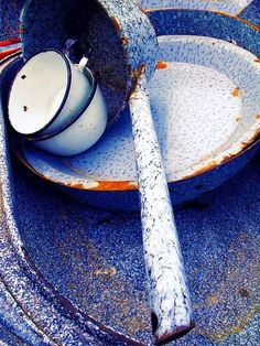 granite ware - Google Search