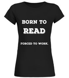 Funny Cool Reading Shirts. Best Birthday Gifts for Readers.