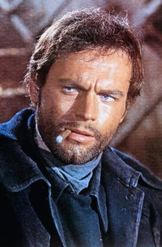 *-* Mario Girotti - Terence Hill
