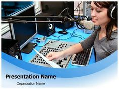 Download our professionally designed radio jockey PPT template. This #radio #jockey PowerPoint #template is affordable and easy to use. Get our radio jockey editable ppt template now for your upcoming #presentation. This royalty free radio jockey #Powerpoint template of ours lets you edit text and values easily and hassle free, and can be used for radio jockey, junior school, student, school, #education, #knowledge and related PowerPoint #presentations.