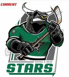 Sports Teams, Sports Logos, Hockey Logos, Nhl Players, Western Conference, National Hockey League, Ice Hockey, Logo Design, Cartoon