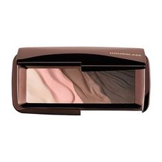 Modernist Eyeshadow Palette, HOURGLASS