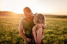 Das schöne Platzerl, also die Location 😉 hab ich erst durch die zwei entdeckt, obwohl sie sich bei mir im Ort befindet 😉 #liebe #paarshooting #couplephotography #sovielliebe #photobugcommunity #shootcamp #candipresets #belovedstories #wildhairandhappyhearts #loveandwildhearts #trachtenliebe #dirndl #sunset #picturesarememories #heartbeatmoments #emotions #loveauthentic #availablelight #elopementlove #nikonaustria #nikond750 #sigmaaustria #sigma35mmart #throughmylens #loveisally Nikon D750, Location, Mario, Couple Photos, Couples, Photography, Dirndl, Places, Love