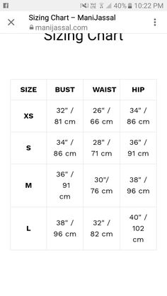 taking measurements printable worksheet and instructions sew how know how pinterest. Black Bedroom Furniture Sets. Home Design Ideas