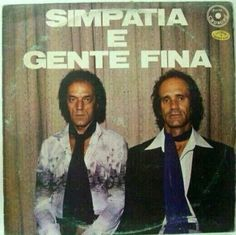 duplas-sertanejas-5