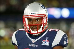 #DionLewis Trending on #Trendstoday App #Twitter (USA).   #DionLewis:Patriots RB Dion Lewis is out for the rest of the game with a knee injury. #Knee #Injury #Game #Rest Visit on Trendstoday.co for App.
