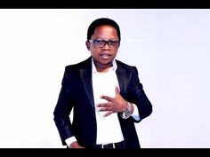 Biography & Net Worth of Nollywood Comic Actor Chinedu Ikedieze (Aki)
