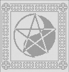 1f9e16679a1be0a1bad6c1732f0683a1.jpg (736×760)