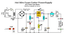 73 best diagrams images in 2019 electronics projects dc circuit rh pinterest com