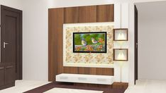 Buy Kansas TV Unit with Laminate Finish online in Bangalore. Shop now for modern & contemporary Living designs online. COD & EMI available. unit design Living Areas Kansas TV Unit with Laminate Finish Lcd Unit Design, Lcd Wall Design, Modern Tv Unit Designs, Modern Tv Wall Units, Door Design, Modern Tv Cabinet, Tv Cabinet Design, Living Room Partition Design, Room Partition Designs