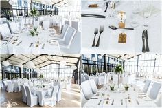 bakenhof weddings - Google Search