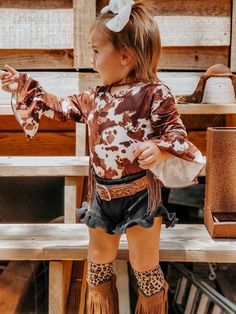 Western Baby Pictures, Western Baby Girls, Western Baby Clothes, Cute Baby Pictures, Country Baby Clothes, Country Babies, Cute Baby Girl Outfits, Little Boy Outfits, Cute Outfits For Kids