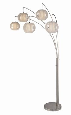 Walmartgreen hometrends welgrove floor lamp walmart green pin to lantern 5 floor lamp mozeypictures Gallery