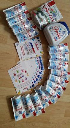 Tyyyyllleeee świeżości i czystości! Kampania  #Perlux https://www.facebook.com/photo.php?fbid=509589482547978&set=o.145945315936&type=3