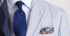 Spring Summer 2017 Office Menswear Outfits - LALONDE's Office Looks, Sports Jacket, Menswear, Spring Summer, Shirt Dress, Suits, Jackets, Dresses, Fashion