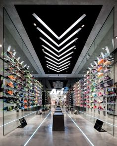 Les 54 meilleures images de magasin running | Magasin