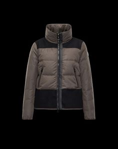 Discover ATHANASIA for Women: find out the product features and shop directly from the Moncler official Online Store.