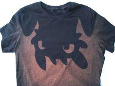 @oregonlaurel you made a shirt like this, didn't you?
