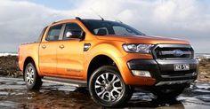 Ford Ranger Wildtrak 2016 cùng đối thủ Toyota Hilux SR5 ai thắng?  Ford Ranger Wildtrak mua mới mất vào yêu thích lâu năm cho Toyota Hilux SR5 giải quyết trên đồi, dốc và trơn Walker, NSW.  Đặt tên Ford Ranger đã trở lại gần 20 năm (mặc dù điều này được gọi là chuyển phát nhanh) nó có thể đến như là một sự ngạc nhiên khi biết rằng tất cả mới 2011 Ranger được thiết kế và phát triển bởi nhóm nghiên cứu có trụ sở. tại Úc, thắng lần đầu tiên mà Ford. Không bao giờ Ranger thực sự thiết kế trước…