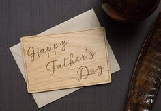 Happy Father's Day from all of us at #ExcaliburHardwoodFloors #Fathersday2016 #ArizonaHardwoodFloors #ArizonaGymFloors #ArizonaSportsFloors #CustomLogos #DanceFloors #StageFloors