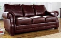 Sofaland is an online store of leather sofa, settees, and couches and other leather products. We have two showroom in UK one is in Warrington and other in Birmingham. Visit my showrooms and get desired leather sofa according to your need. We have dream collection of leather sofas and settees, couches with latest design and various sizes and colors. Please know more call us on 01925 629 979 Leather Corner Sofa, Reclining Sofa, Sofa, Buy Leather Sofa, Home Decor, Leather Sofa, Couch, Used Furniture Stores, 3 Seater Sofa