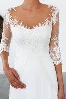 LimorRosen Bridal Collection – Famous Last Words Couture Wedding Gowns, 2015 Wedding Dresses, Bridal Dresses, Gown Wedding, Most Beautiful Wedding Dresses, Tea Length Wedding, Dress Vestidos, Isabelle, Pnina Tornai