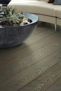 47 Best 2017 Hardwood Flooring Trends Images Flooring Ideas Diy