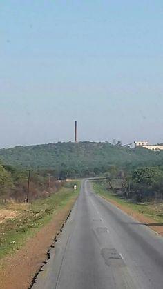 Umvuma Rhodesia Zimbabwe History, Cool Photos, Amazing Photos, Amazing Places, My Route, Viewing Wildlife, Homeland, Tanzania, Continents