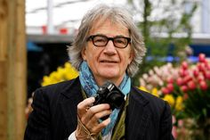 "Paul Smith - As is customary, on the day of the interview he rose at 5:15 a.m., swam laps at London's Royal Automobile Club, arrived to work at 6 (""when no one is here but the cleaners""), tinkered with the design of a planned Singapore store and worked on his men's and women's spring 2013 collections. His first meeting was at 7.    ""Every day is so lovely and varied,"" he said.  WSJ '20 odd questions.'"