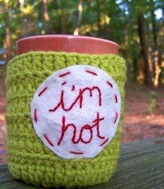 hahaha I am so making one of these