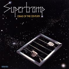 Crime of the century 1974 1 of my favorites (Asylum is one of the greatest songs EVER!)