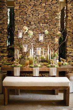 wedding flowers miami florida