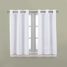 Shop for hookless escape 45 once bath window at Bed Bath & Beyond. Buy top selling products like Hookless® Escape Bath Window Curtain Panels and undefined. Bathroom Windows In Shower, Bathroom Window Curtains, Bath Window, Window In Shower, Zen Bathroom, Drapes Curtains, Curtain Panels, Bathroom Ideas, Basement Bathroom